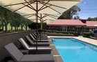 Araluen Boutique Accommodation