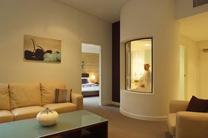 Balgownie Estate - 1 Bedroom Privilege Spa Suite