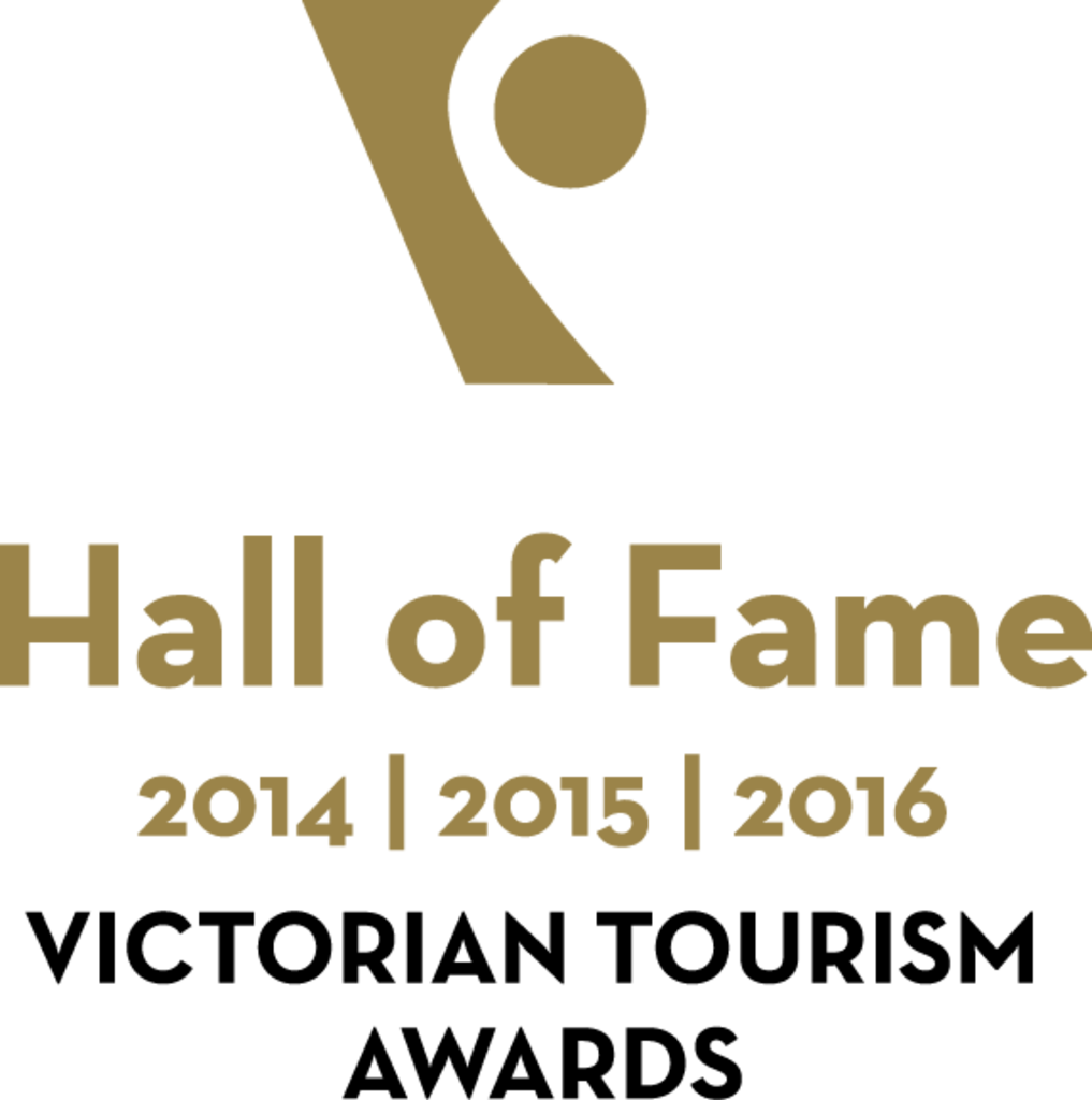 Global Flies into the Hall of Fame